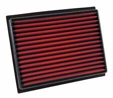 AEM 01-09 Audi A4/RS4/S4 DryFlow Air Filter 28-20209
