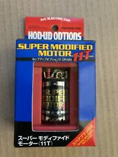 Tamiya Motor SUPER MODIFIED 11T Item:53485