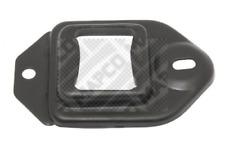 Lagerung, Schaltgetriebe MAPCO 36860 für SKODA VW