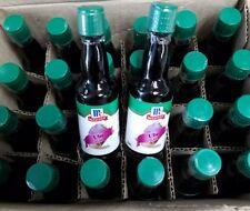 24 X Ube Purple Yam Extract  Flavor 20ml  Baking Cooking