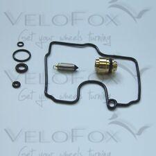 TourmaX kit riparazione carburatore adatto a SUZUKI GSX-R 600 1997-2000