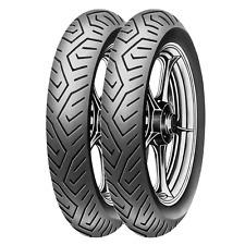 Coppia gomme pneumatici Pirelli 100/80 16  120/80 16 HONDA SH 125 150  2001 2020