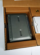 Belkin 54 Mbps Router de módem ADSL 2 Inalámbrico G F5D7632 para línea de BT, TalkTalk