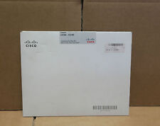 NEW - Cisco UCSS-CUAE - Cisco Add On License Pack