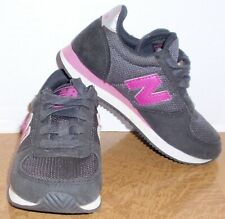 06d24da61821f New Balance US Size 11 Medium Width Shoes for Girls for sale | eBay