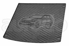 Antirutsch Kofferraumwanne für VW TOUAREG 2010-2014 5-Sitzer Kofferraummatte
