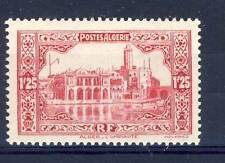 Stamps Timbre Algerie Neuf N° 193 ** Constantine Topical Stamps