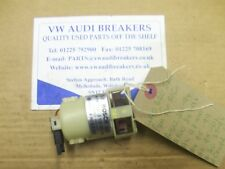 AUDI A3 100 V8 A4 A6 80 200 COUPE RS2 AIR CON CONDITIONING FAN MOTOR 4A0820545