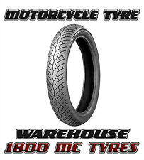 Bridgestone BT45F 3.25-19 Battlax BT-45 (54H) Front Motorcycle Tyre 325-19