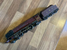 More details for wrenn locomotive city of liverpool running unboxed