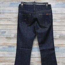 7 For All Mankind Jeans 24 x 32 Women's A Pocket Boot cut (C-17)
