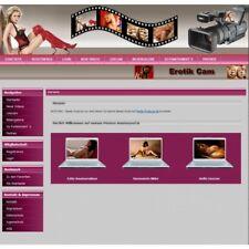 Erotik Amateur Portal