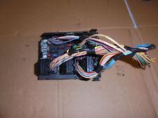PEUGEOT 308 2009 1.6 HDI 9HZ BSM UNDER BONNET FUSE BOX 9664706280