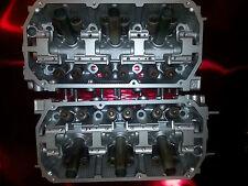 Mitsubishi Eclipse Galant 3.0L V6 SOHC 24 Valve REBUILT CYLINDER HEADS & Gaskets