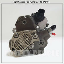 Diesel Fuel High Pressure Injection pump 33100 4A010 for Hyundai Kia