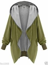 Cappotti e giacche da donna Parka Casual taglia M