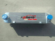 For BMW 135 135i 335 335i E90 E92 E93 E80 E82 N54 2006-2011 Aluminum intercooler