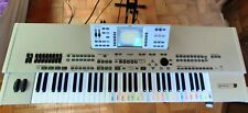 GEM GENESYS PRO -Tastiera Arranger Workstation Digitale Pianola