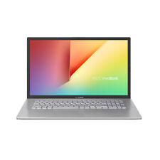 ASUS ViVBook Core i3-1005G 3,4GHz 17.3 IntelHD 8GB RAM 1TB SSD 2TB HDD WIN 10