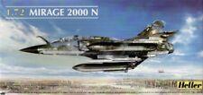 Heller 1/72 Mirage 2000 N # 80321