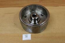 Honda XL700V Transalp RD15 11-13 31110-MFF-D01 Rotor 279-091