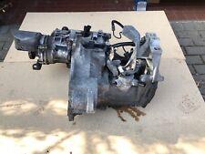Audi A3 1.8T 4x4 Motion Quattro FEX Getriebe Schaltgetriebe Transmission