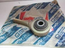Bielletta posteriore sospensione 82397051 Lancia Thema, Alfa 164   [5744.17]
