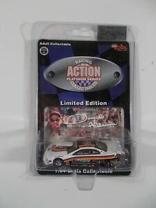 Action 1/64 1997 NHRA Mopar Darrell Alderman Dodge Pro Stock