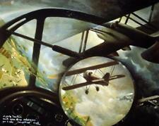 Fighter II : Tullio Crali : Circa 1936 : Fine Art Print