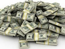 $3,000,000,000 BILLION EMAILS BUSINESS DATABASE W/FREE SOFTWARE BECOME WEALTHY!!