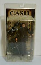 Sota Toys Johnny Cash Figure NEW