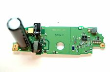 PCB BOTTOM FLASH CIRCUIT BOARD Canon 7D NEW GENUINE OEM Part Repair CY3-1754-000