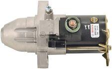 Bosch SR1341X Remanufactured Starter