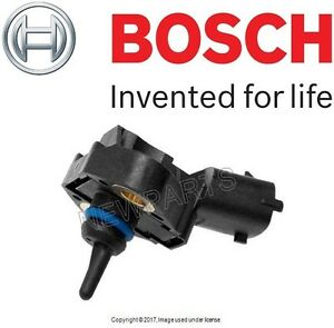 For Porsche 911 Cayenne Bosch Oil Pressure Sender 5 bar Sending Unit 0261230147