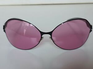 IC berlin Sonnenbrille Modell chihiro - ungetragen