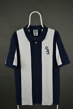 West Bromwich Albion 1978 Retro 70s FOOTBALL SHIRT SOCCER JERSEY MENS SIZE XL