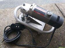 Original Flex LWW 2106 VR Milling Machine/ Counter tops
