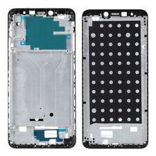 Chasis Marco Intermedio LCD Xiaomi Redmi S2 / Y2 Negro