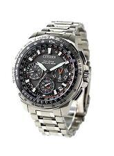 CITIZEN PROMASTER SKY GPS F900 CC9020-54E Men's Watch New in Box