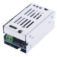 Convertidor síncrono reductor de mód~QA