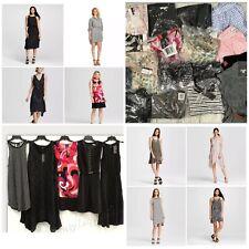 NEW! Women's Clothing Reseller Wholesale Bundle Lot 10 Piece dresses tops skirts
