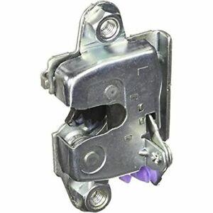 Genuine Toyota Tundra Tailgate Left Lock/Latch Assembly 65790-0C041
