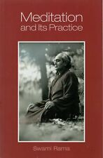 Meditation and Its Practice by Swami Rama
