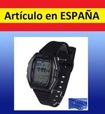 RELOJ Digital TACTIL MANDO DISTANCIA TV /DVD television tele LCD control control