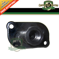 E0nn9g578aa New Injection Pump Cover Plate For Ford 2000 3000 4000 4000su