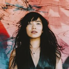 Thao & The Get Down Stay Down-A Man Alive (lp+mp3) VINILE LP + mp3 NUOVO