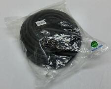 50FT SVGA Cable SVGAF-50MM-4.5P