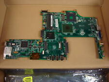 NEW Advent QRC430 VGA Laptop Motherboard WARRANTY UK QRC 430