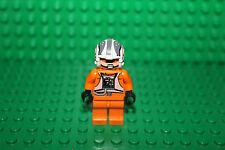 LEGO Star Wars Zev Senescar - 8083,8089
