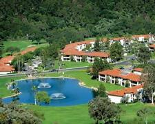 WELK RESORTS, 300,000, ANNUAL, PLATINUM POINTS, TIMESHARE